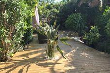 Apartamento en Cannes - 147L BLAZ - Superbe terrasse à 2 pas...