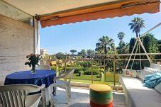 Apartment in Cannes - A 2 pas des plages,  terrasse, piscine 193L