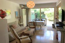Studio in Cannes - A 2 pas des plages, piscine 183L/STENJ