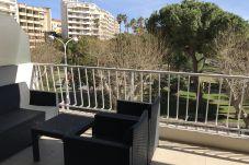 Apartment in Cannes - Emplacement idéal, terrasse vue mer 227L/LHOT