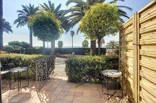 Studio in Cannes - 264L GUN - RDJ emplacement idéal
