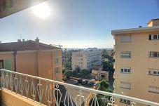Apartment in Cannes - Superbes prestations et bien placé 274L/CHABAN
