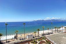 Studio in Cannes - Vue et emplacement exceptionnel 289L/LEFEUV