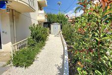 Apartment in Cannes - A deux pas des plages du Midi - 293L REYVE