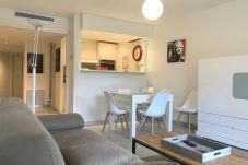 Appartement à Cannes - Bel appartement à 2 pas des plages 151L/DEBL