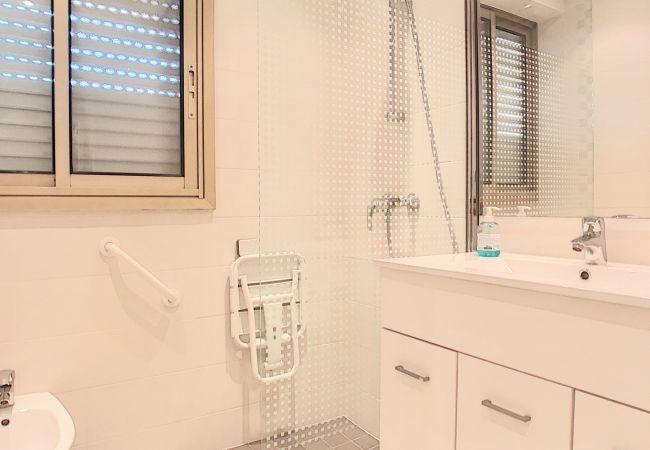 Appartement à Cannes - 274L CHABAN - bel appartement