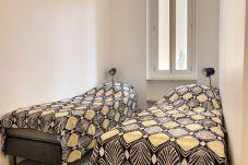 Appartement à Cannes - A 2 pas du Palais des Festivals 278L/ULAG