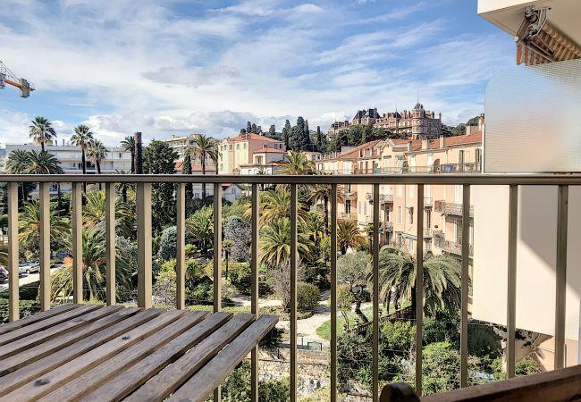 Apartment in Cannes - 213L ARD -  A deux pas des plages du Midi