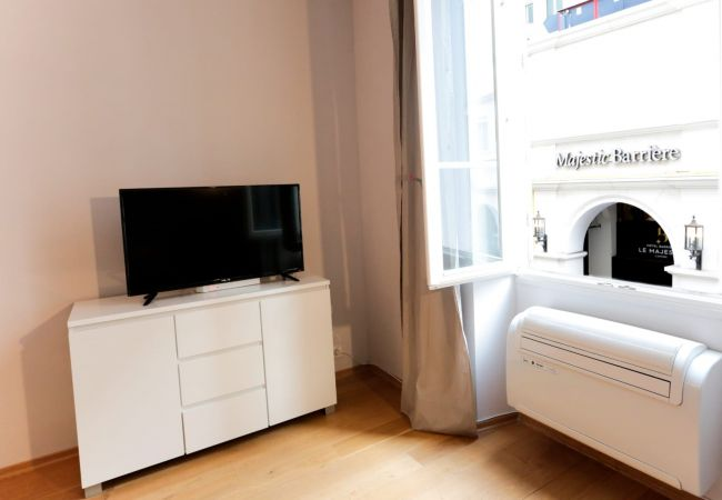 Apartment in Cannes - 272L Nat   Majestic